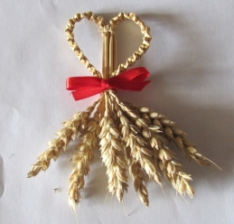 Simple-Corn-Dolly
